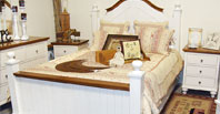 Thomasville Bedroom Collection